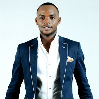 """Listen To Jimmy Gait's """"Hello"""" Cover That Has Made Him Trend For All The Wrong Reasons!"""