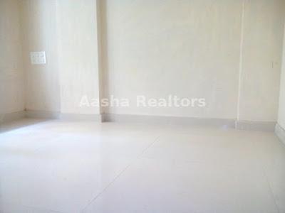 www.aasharealtors.com  Neeta Shah