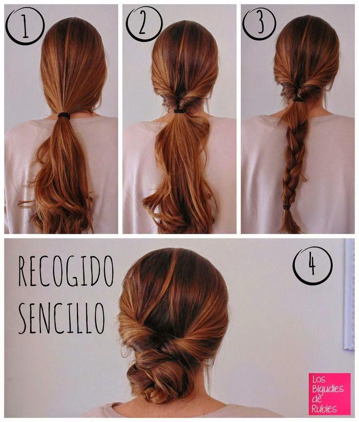 tutorial_peinado_trenzas_verano_ideas_nudelolablog_09