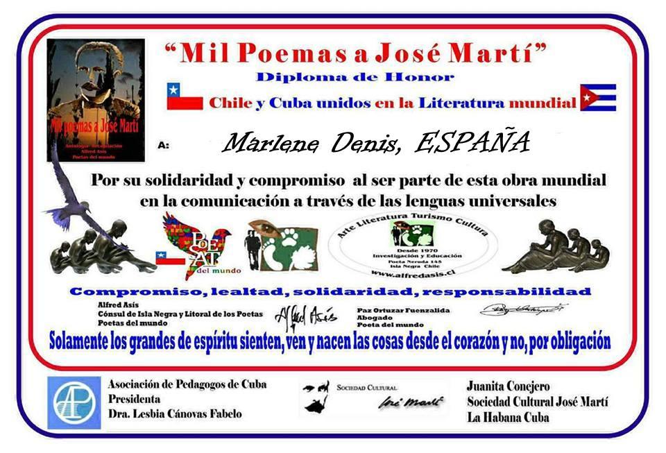 J.M. 2ª Edición