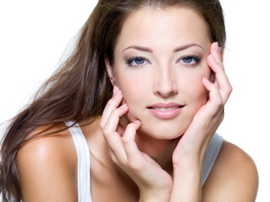 7 Cara Alami Memutihkan Wajah