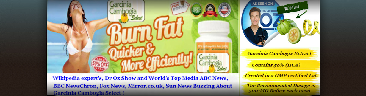 5:2 Fasting Diet Supplement Formula