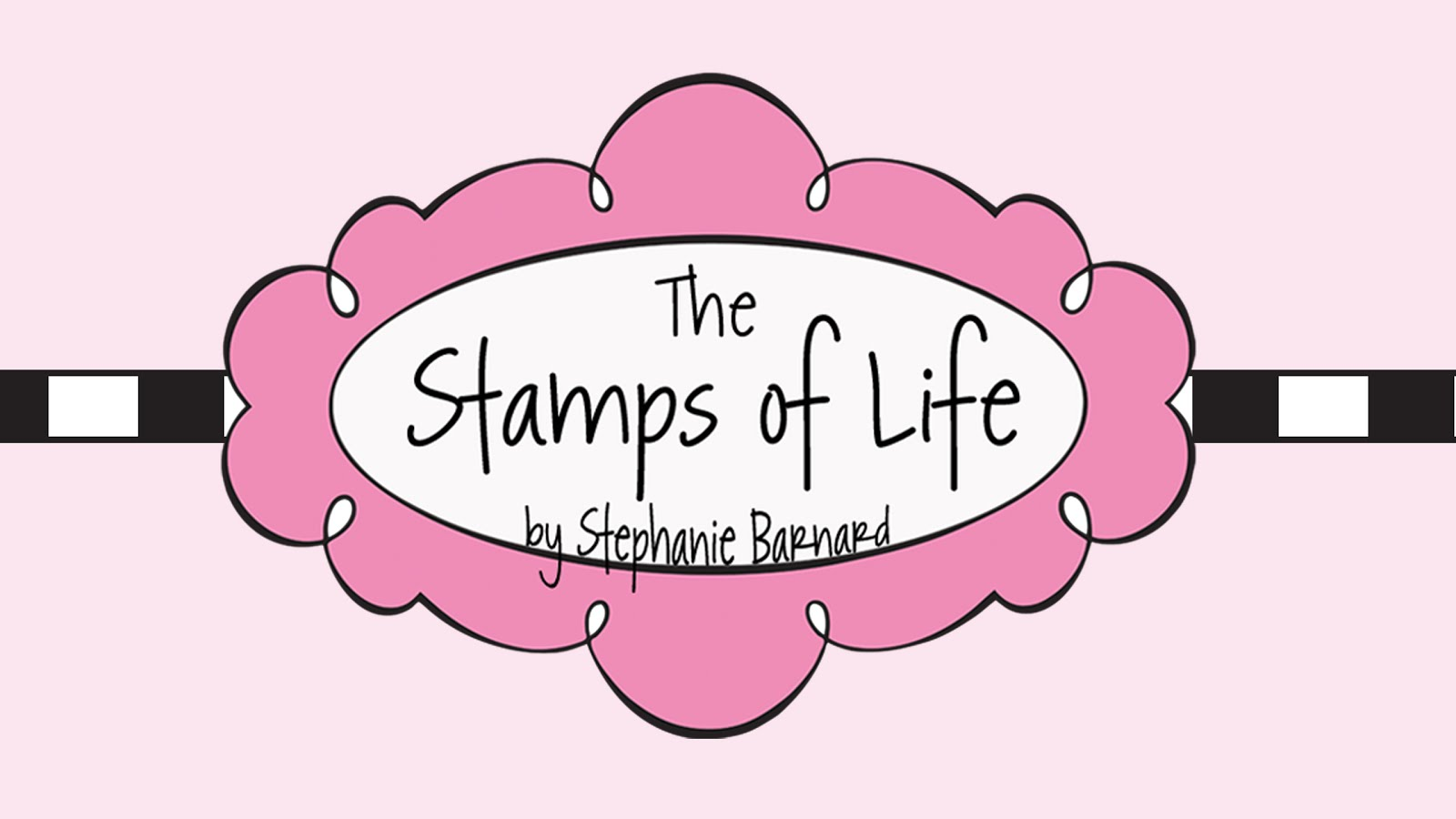 Stamps of Life