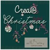 Crea@cristmas