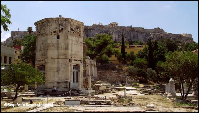 rüzgarlar-kulesi-roman-agorasi