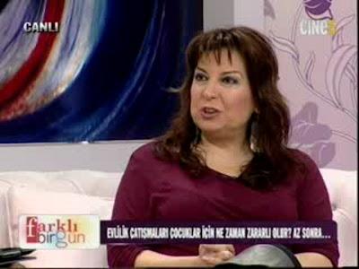 filiz-özkol-katıldığı-tv-programları
