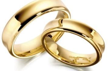 Masalah Pernikahan