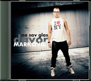 Narodna - Zabavna Muzika 2012 - Page 8 Davor+Markovic+-+Na+Sav+Glas+%25282012%2529