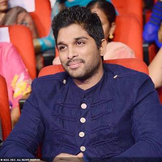 Desamuduru Full Movie In Telugu 3GP Mp4 HD Video Download