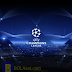 Hasil Liga Champions Eropa 3 Mei 2017