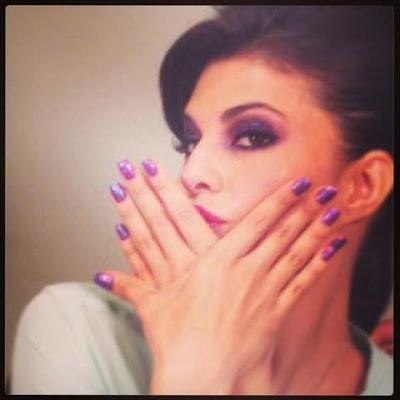 Jacqueline Fernandez Instagram and Twitter Pics 26 Pictures - Neeshu ...