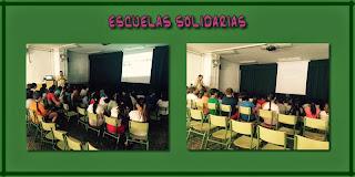 https://dl.dropboxusercontent.com/u/44858821/CURSO%2014-15/escuelas-solidarias.jpg