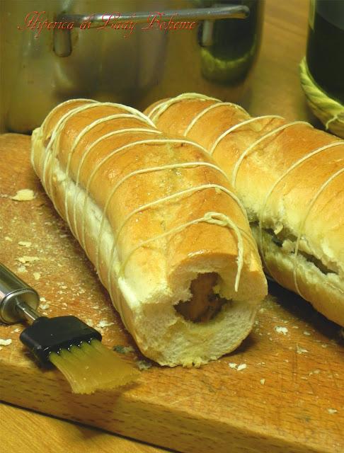 hiperica_lady_boheme_blog_cucina_ricette_gustose_facili_e_veloci_filetto_di_maiale_in_crosta_di_pane_2.jpg
