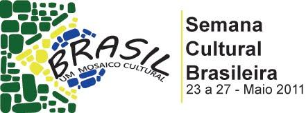 Brasil - Um mosaico cultural
