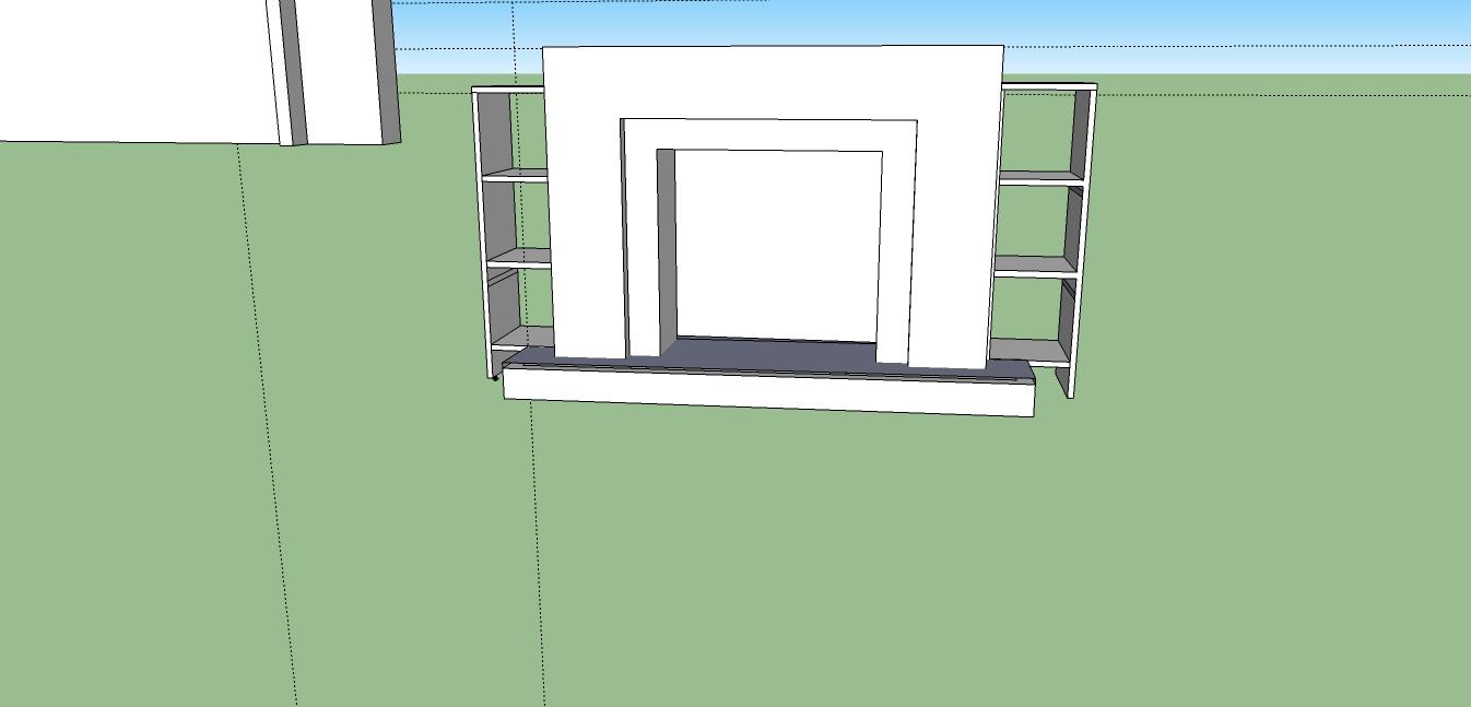how to build a lw build nioh