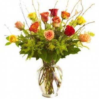 cheap online flower delivery