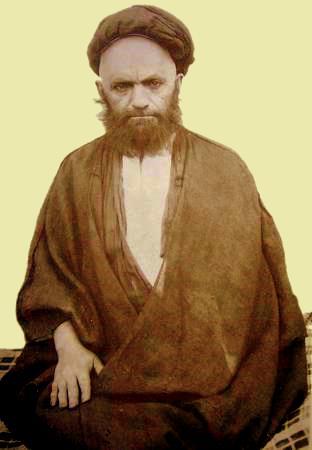 %2527Aarif+Ayatullah+Sayyid+Mirza+%2527Ali+Qadhi+at-Tabataba%2527i+%25286%2529.jpg