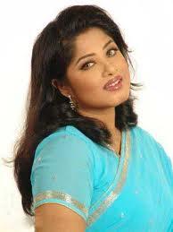 bangladesh cinema actress
