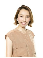 http://www.imaii.com/stufflinea/aiko.morii.html