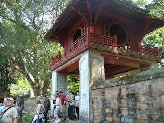 Vietnam Panorama 10 Jours