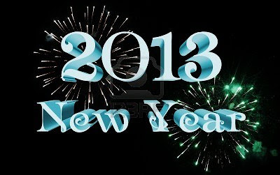 Latest Happy New Year Wallpapers and Wishes Greeting Cards 051