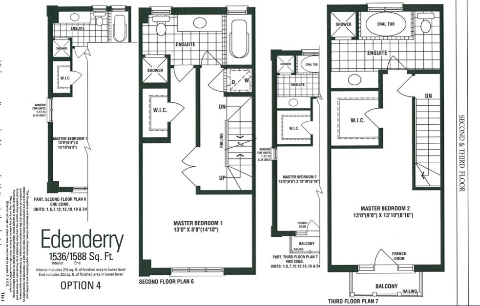 Floor plans explained 28 images understanding for Understanding blueprints