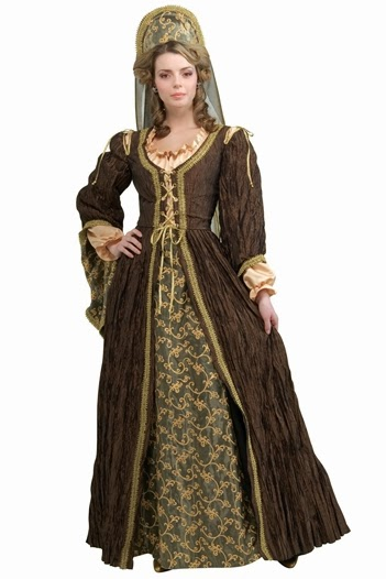 Modern Victorian Era Fashion   www.pixshark.com - Images ...  Modern Victorian Gothic Clothing