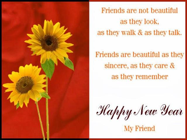 Hapy new year new year greetings 2016 new year greetings 2016 m4hsunfo