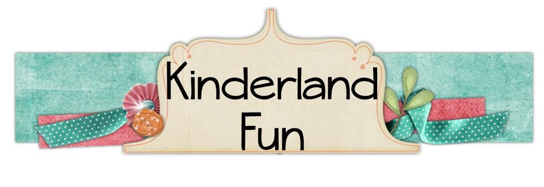 Kinderland Fun