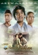 film indonesia terbaru april