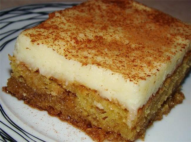 """""""Politiko Thessalonikis"""" syrup sweet, Mediterranean Diet, Thessaloniki recipe,"""