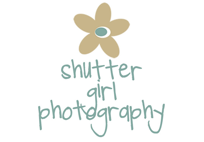 Shuttergirl Photography