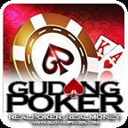 Daftar Gudang Poker |Daftar Poker Member Baru Terpercaya