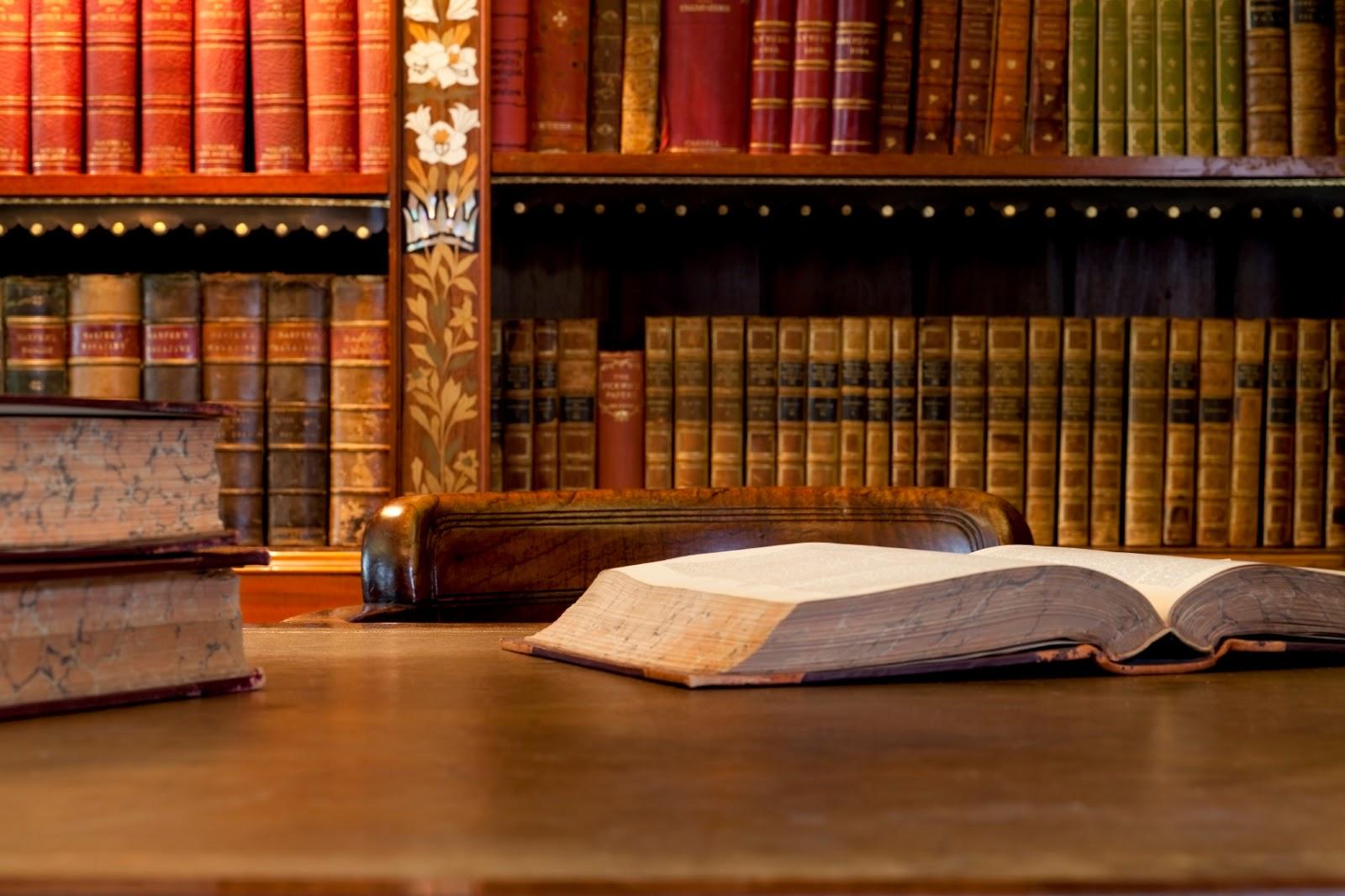 Amorita, Oklahoma - Asbestos Lawyers, Attorneys and Law Firms