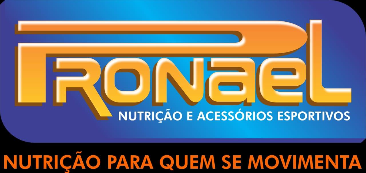 Pronael