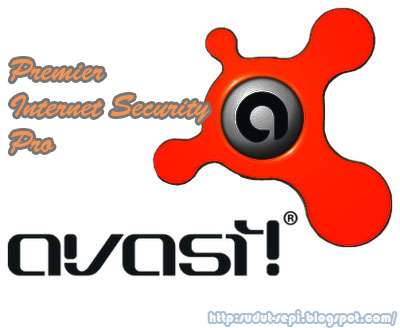 free download licence key for avast pro