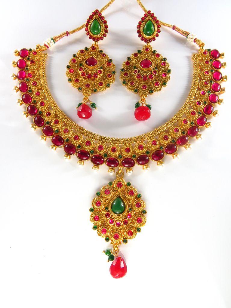 Bracelet online shopping india