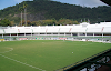 Fluminense penhora sede em Laranjeiras