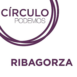 Círculo Ribagorza