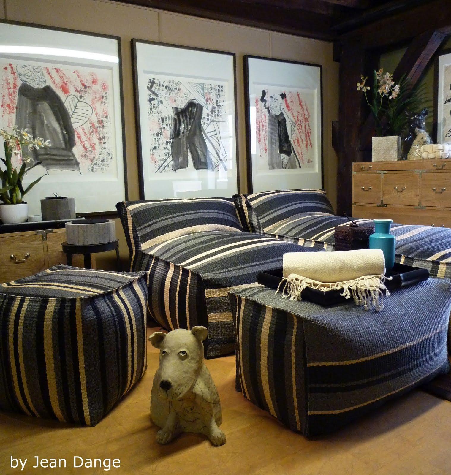 jean dange august 2011. Black Bedroom Furniture Sets. Home Design Ideas