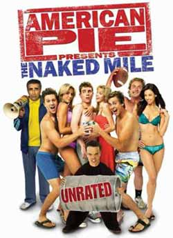 AMERICAN PIE PRESENTS THE NAKED MILE 2006 Dual Audio Hindi WEB DL 720p at 9966132.com