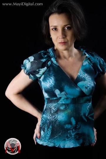 Baul Costureras Patrón de costura gratis blusa Burda Style