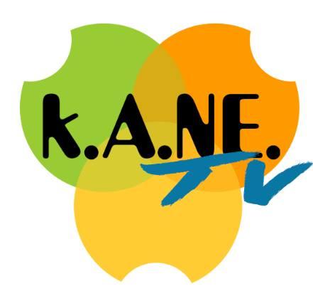 K.A.NE. TV