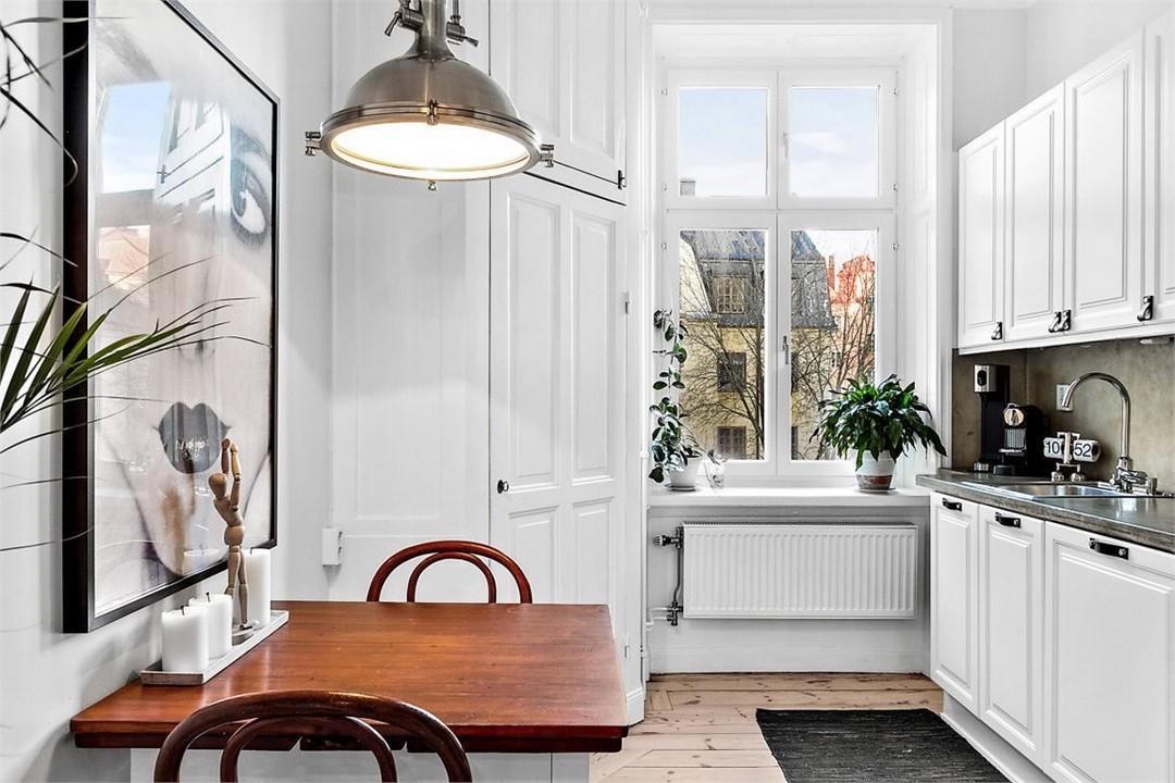 d couvrir l 39 endroit du d cor deux zones sans s paration. Black Bedroom Furniture Sets. Home Design Ideas