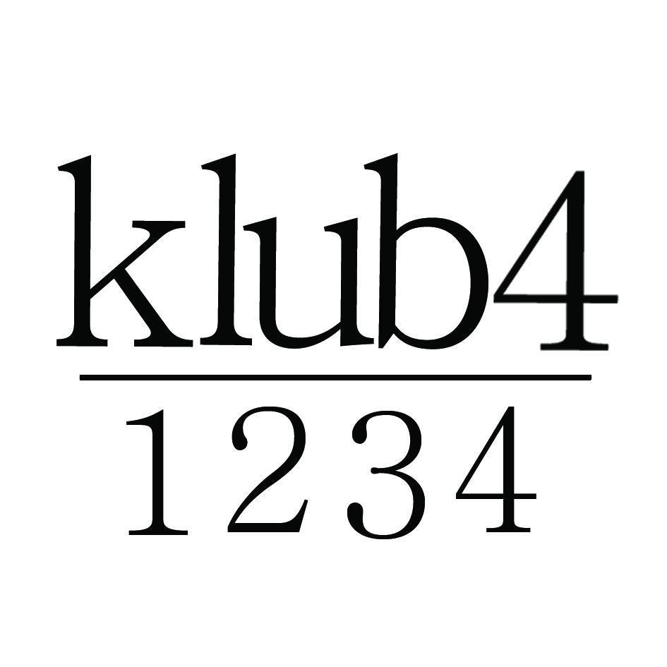 klub4