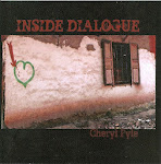 inside dialogue