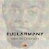 Euclarmany - 1 Minuto De Silêncio [Baixem a Cena]