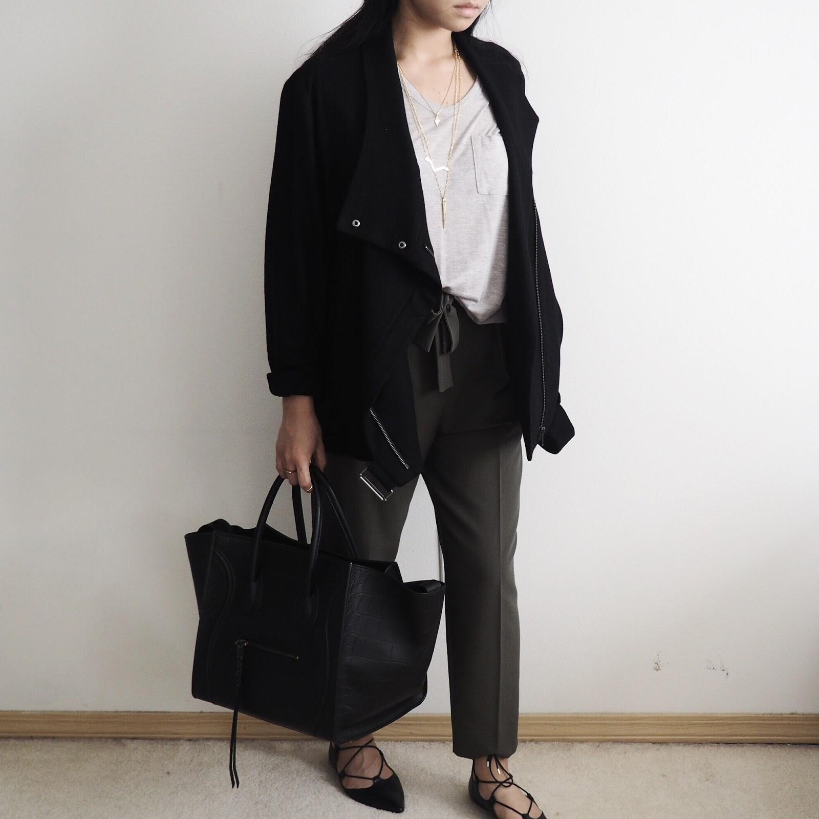 celine online bags - celine phantom croco luggage