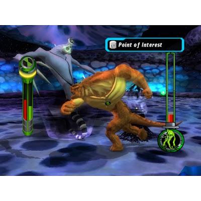 full games,new games,games online,games review,Tekken,FIFA 20,Need for Speed,Mortal Kombat,GTA V,PES 19