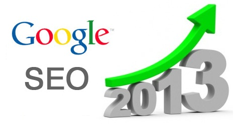 Smart Strategies for SEO that Will Work in 2013